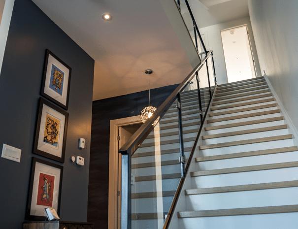 1stlvl-stairs-001