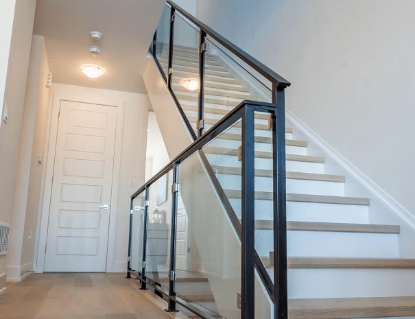 2ndlvl-Stairs-001