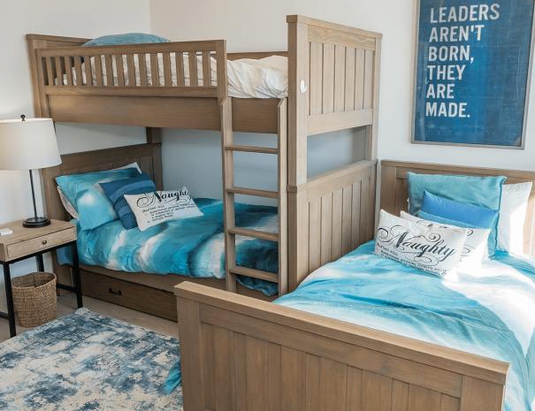 3rdlvl-bedroom3-001