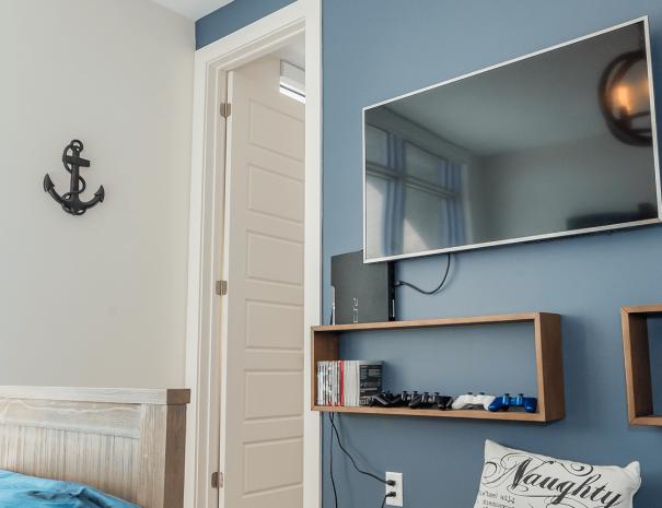 3rdlvl-bedroom3-003