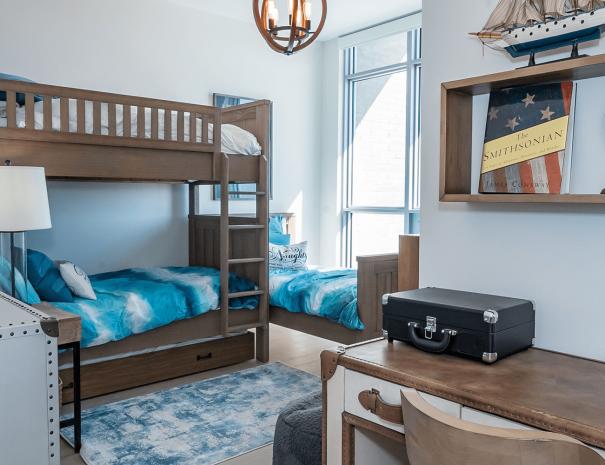 big-bedroom3-img